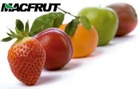 Salvi a Macfrut per parlare di fragole