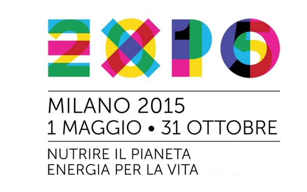 AFE/SALVI ad Expo!