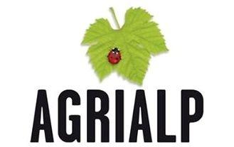 Agrialp 2015 – Fiera Agricola Bolzano