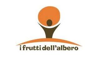I Frutti dell'Albero