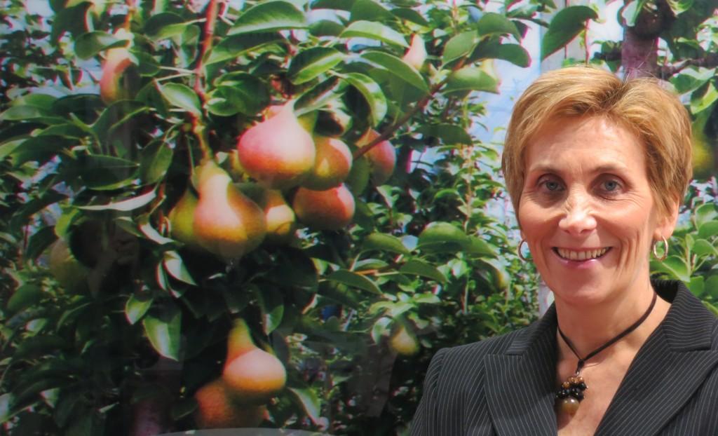 Futurpera: intervista a Silvia Salvi