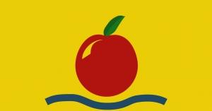 Salvi Vivai a Fruchtwelt