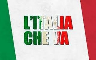 """LA FILIERA SALVI A """"L'ITALIA CHE VA"""" (RADIO RAI)"""