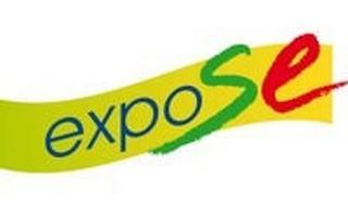 SALVI VIVAI ALLA TEDESCA EXPO-SE