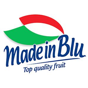 Made in Blu