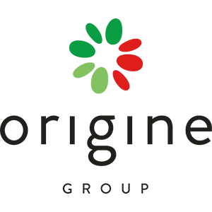 Origine Group