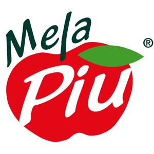 Mela Piu