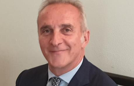 Marco Salvi riconfermato alla guida di Fruitimprese.